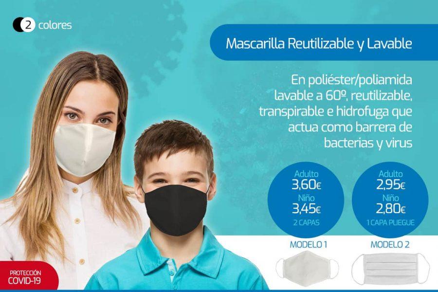 banners-totalwork-mascarillas-reutilizables-covid-19