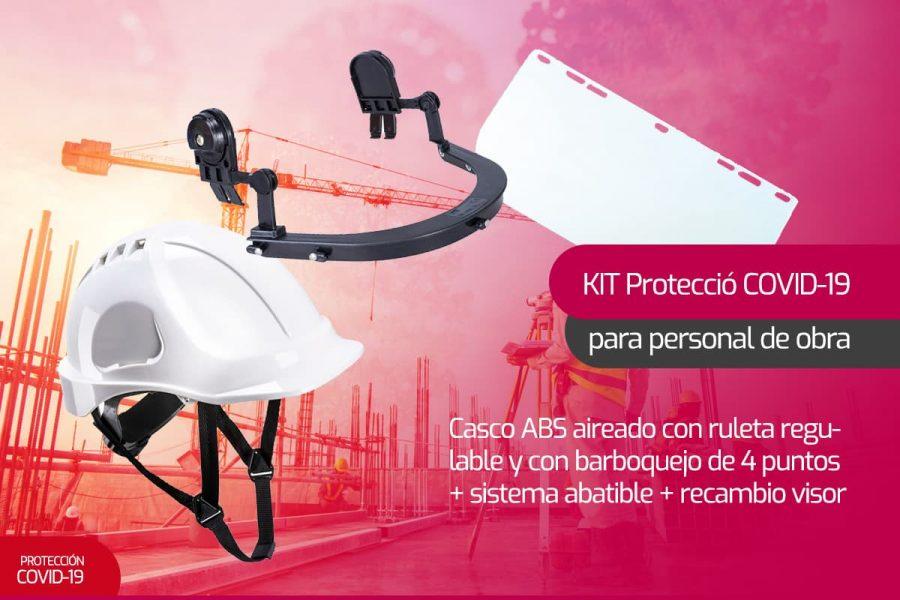 kit-protector-covid-19