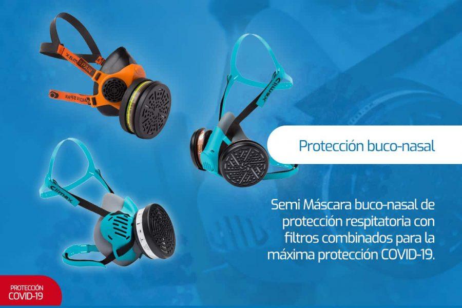 proteccion-bucodental-filtros