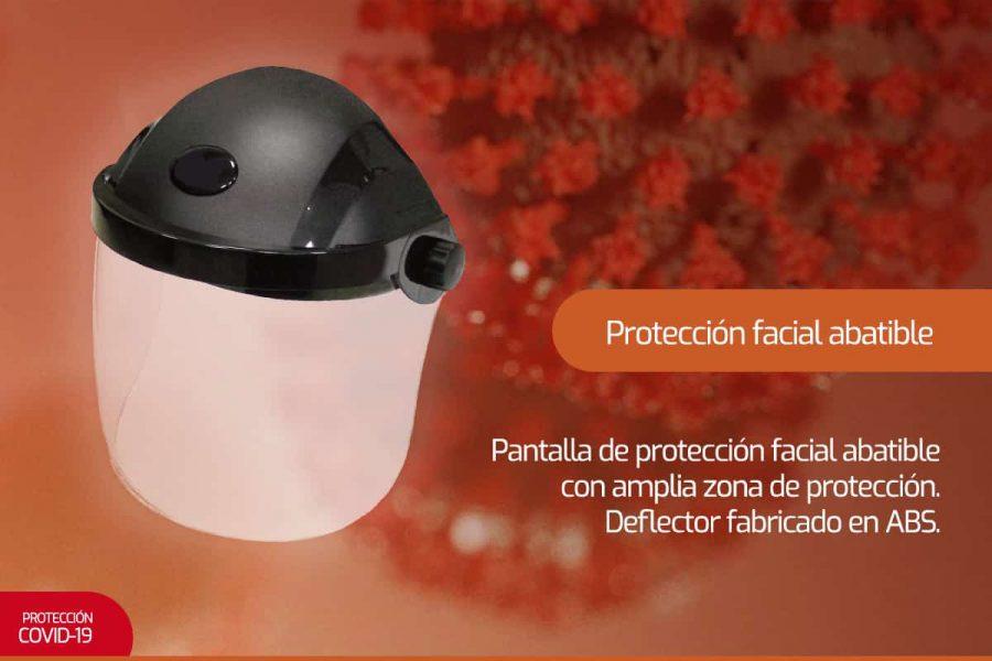 proteccion-facial-abatible