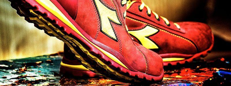 topicos-calzado-laboral