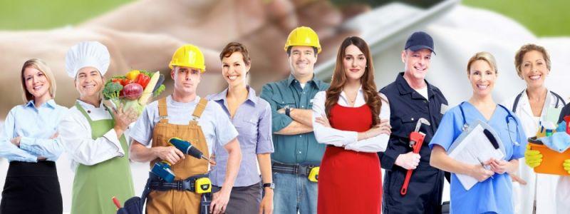 ventajas-comprar-ropa-trabajo-online