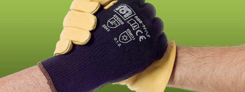 normativa-guantes-de-proteccion